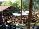 Burgfest Neuhaus 2013_2