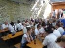 Burgfest Neuhaus 2015_4