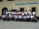 Zederhaus 2010_2