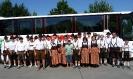 Bayrisches Böllertreffen Haslinger Hof 2010_1