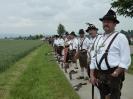 Bayrisches Böllertreffen Oberhinkhofen 2012_2