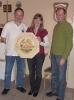 Geburtstagsschießen Loifling 2011_2