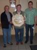 Geburtstagsschießen Loifling 2013_2
