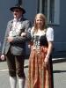 Volksfest Cham 2012_3