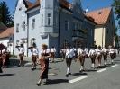 Volksfest Cham 2012_5