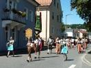 Volksfest Cham 2012_6