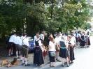 Volksfest Cham 2012_8