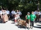 Volksfest Cham 2012_9