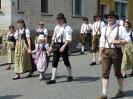 Volksfest Cham 2013_2