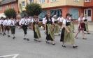 Volksfest Cham 2015_3