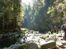 Wandern Freyung Grafenau 2011_4